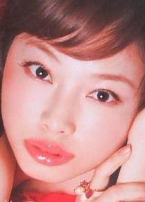 Магазины японской косметики
