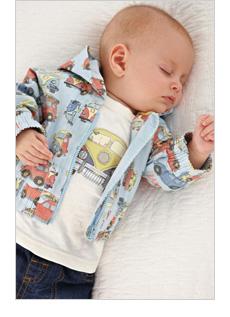 Одежда Некст. Newborn Boys & Unisex