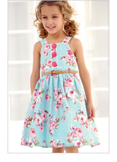 Одежда Next. Girls Dresses