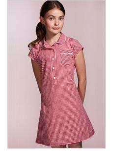 Детская одежда Next для мальчиков