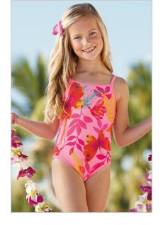Одежда Next. Swimwear
