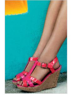 Каталог Shoes, Sandals & Boots